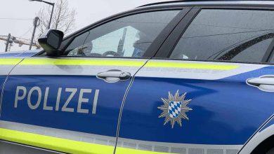 Camion furat din Danemarca depistat în cadrul unui control de rutină în Germania
