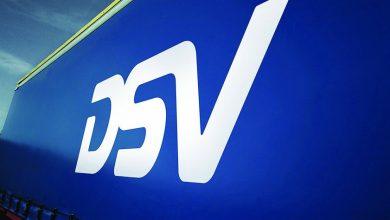 Companiile de logistică DSV și Panalpina au fuzionat