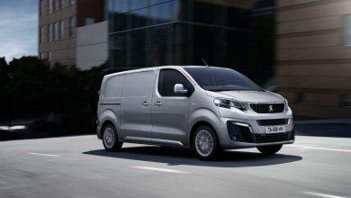 Detalii despre Peugeot Expert, utilitara francezilor disponibilă în 3 variante de caroserie