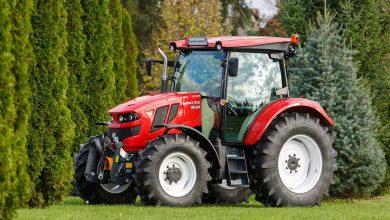 Tractorul agricol românesc TAGRO a primit omologarea RAR