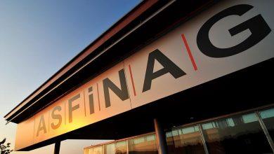 ASFINAG construiește două parcări noi pentru camioane pe A4 în zona Parndorf/Neusiedl