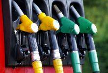 Criză de combustibil în Portugalia declanșată de o grevă spontană a șoferilor de mărfuri periculoase