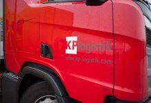 Cea mai mare comandă de camioane Scania alimentate cu LNG vine din Germania