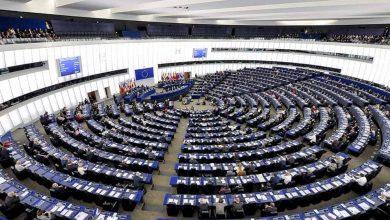 Pachetul de Mobilitate a fost aprobat cu majoritate de voturi în plenul Parlamentului European