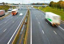 Franța pregătește un amendament pentru suprataxarea camioanelor din afara țării