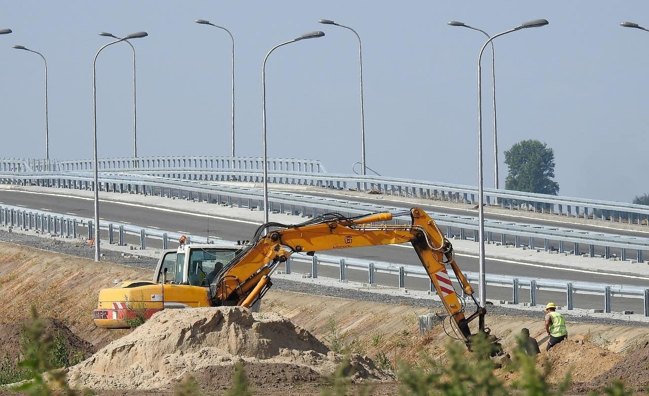 Pot începe lucrările la lotul 1 al autostrăzii Pitești – Sibiu
