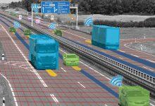 Germania transformă 280 de km din A39 în zonă de teste pentru dezvoltarea traficului de vehicule autonome