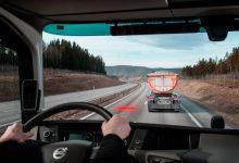 Distance Alert, funcția care-i ajută pe șoferi să păstreze distanța de siguranță între vehicule