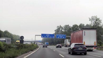 BWVL caută rezolvări pentru problemele din transportul rutier