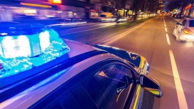 Atenție la ofițerii de poliție falși pe autostrăzile din Germania