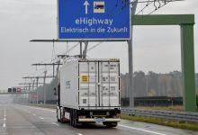 Construcția autostrăzii electrificate din regiunea Baden-Württemberg va fi întârziată