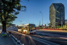 Solaris va livra mai multe autobuze electrice către regia de transport public din Paris