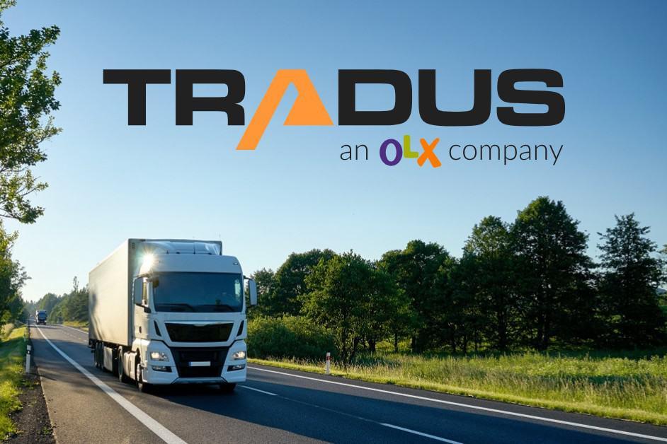 Camioane, autoutilitare, chiar și buldoexcavatoare, pe toate le găsești pe tradus.com