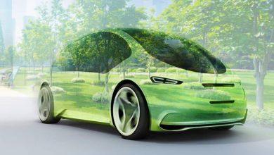 Bosch își intensifică eforturile pentru reducerea emisiilor de CO2