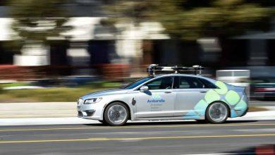 Italia a autorizat circulația primului autovehicul autonom pe drumurile publice