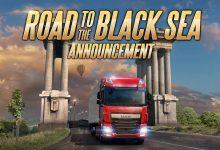 România a fost inclusă în cea mai nouă extensie de hartă Euro Truck Simulator 2