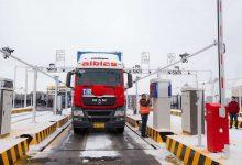 Alblas și CEVA Logistics au lansat un serviciu regulat de transport TIR între China și Spania