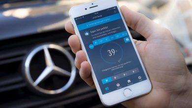 eVan Ready App, aplicația care-ți spune cât de rentabilă este o utilitară electrică