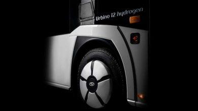 Solaris detaliază noul Urbino 12 Hydrogen printr-o serie video cu 4 episoade
