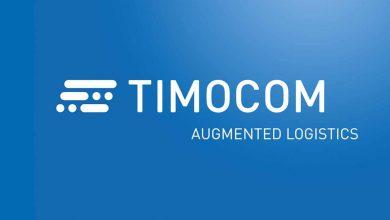 TIMOCOM a prezentat noul Smart Logistics System la transport logistic 2019