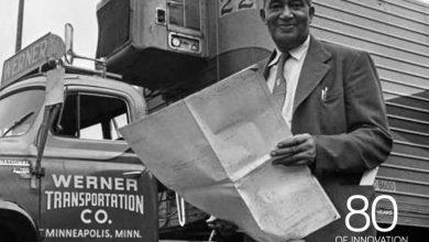Istoria de peste 80 de ani a Thermo King și relația cu partenerul Frigoblock