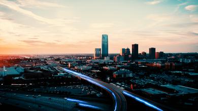 Viitorul este electric, iar Thermo King privește cu deschidere către noua eră a mobilității