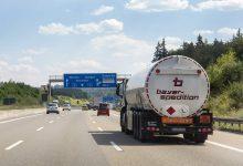 După Olanda, platforma Uber Freight a fost lansată și pe piața din Germania