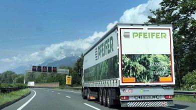 Vehiculele electrice nu trebuie să mai respecte limita de viteză privind poluarea din Austria