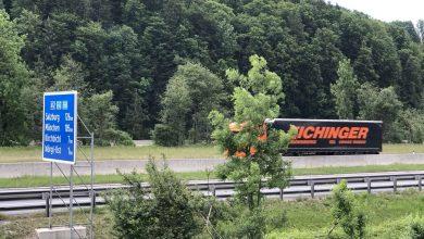 Autoritățile din Tirol înăspresc prevederile interdicției de circulație sectorială