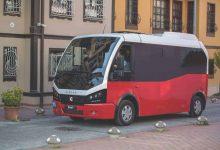 Transportul public Galați va exploata 20 de autobuze Jest+