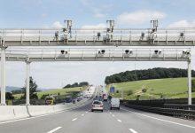 Austria vrea să crească taxa de drum pentru camioanele Euro VI cu 4%