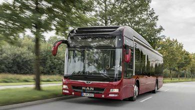 ACEA și UITP fac lobby pentru utilizarea autobuzelor cu propulsie alternativă