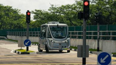 Un autobuz autonom a accidentat un pieton în timpul unor teste în Viena