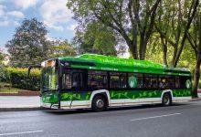 Solaris a câștigat licitația de 250 de autobuze electrice de la Milano