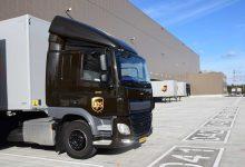 UPS Economy, noul serviciu UPS care răspunde nevoilor comercianților mici
