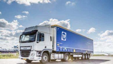 TIP Trailer Service cumpără PEMA și devine cea mai mare rețea de închiriere vehicule comerciale