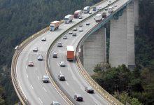 """Din 2020, Tirol va introduce un """"sistem automat de dozare"""" al camioanelor"""