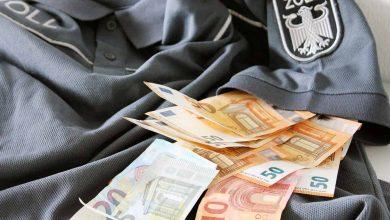 47 de cetățeni ucrainieni descoperiți muncind la negru în Germania