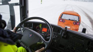"""ADAC: """"Sistemele de asistență la condus salvează vieți"""""""