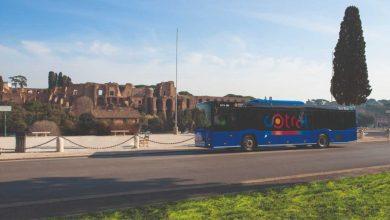 Solaris va livra 300 de autobuze InterUrbino 12 la Roma