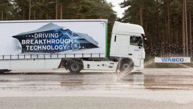 Viitorul în ceea ce privește un ecosistem complet de transport digitalizat