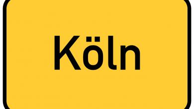 Interdicții pentru vehicule comerciale de peste 7.5 tone în Köln