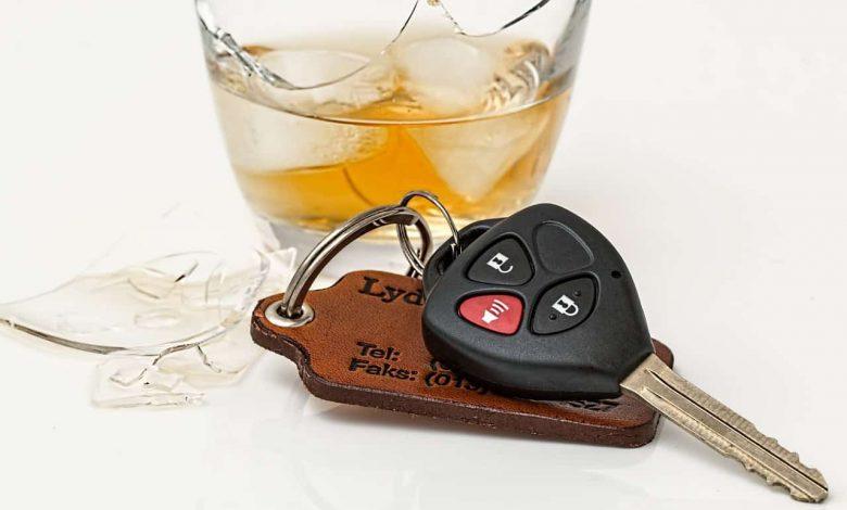 Belgia. Toleranță zero pentru șoferii începători prinși conducând sub influența alcoolului