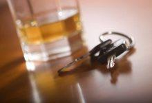 Croația. Măsuri mai drastice pentru șoferii care conduc sub influența alcoolului