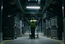 """""""Eroii din logistică"""", o campanie de imagine pentru atragerea forței de muncă în transport"""