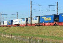 BMVI vrea să extindă excepțiile în ceea ce privește transportul cu 44 de tone