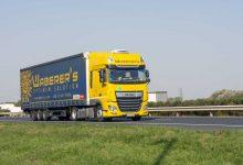 Waberer's a înregistat pierderi de 9.1 mil. de euro în al doilea trimestru din 2019