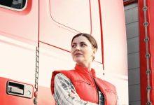 Femeile vor putea profesa meseria de șofer profesionist în Rusia
