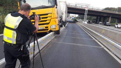 """""""Paparazzi de ocazie"""" au intrat în colimatorul poliției germane"""