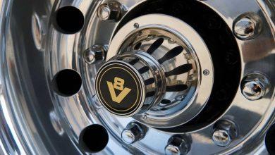 Compania din Södertälje vede un viitor fascinant pentru motorul Scania V8